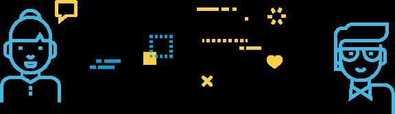 コンビボックス(Conve Box)は、convenience(便利)とbox(箱)を組み合わせた言葉です
