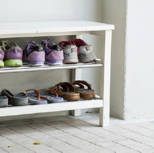 靴箱 イメージ