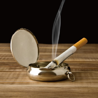 たばこ イメージ